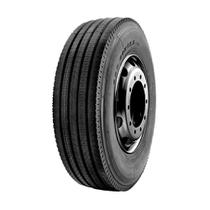 Pneu Speedmax Aro 22.5 S1 295/80R22.5 152/149M 18 lonas -