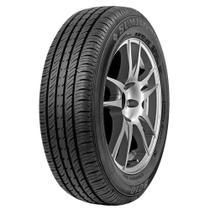 Pneu Sumitomo BC10 175/65R14 82T - Dunlop
