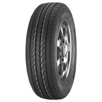 Pneu Sunset 175/65 R14 ENZO F1 82H -