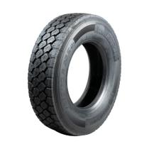 Pneu Taurus Aro 22.5 Road Power D 295/80R22.5 152/148L TL -