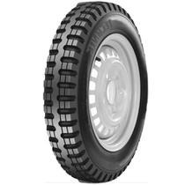 Pneu Technic Aro 15 5.60-15 79p Volkswagen Fusca MLT -