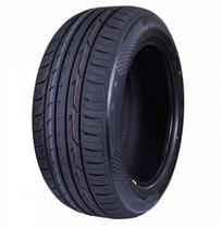Pneu Three-A Aro 15 P606 195/50r15 82V