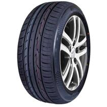 "Pneu Three-A Aro 16"" 195/55 R16 87V - P606 - Three a"