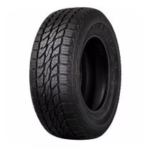 "Pneu Three-A Aro 16"" 265/70 R16 111T ECOLANDER A/T - Three a"