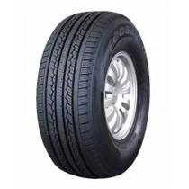 "Pneu Three-A Aro 18"" 235/60 R18 103H ECOSAVER H/T - Three a"