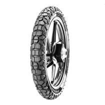 Pneu Titan Cg 125 Fan 150  90/90-18 51p Tl City Cross Pirelli - Pirelli moto