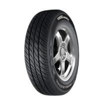 Pneu Tornel Aro 13 America Selecta Plus 175/70R13 82T -