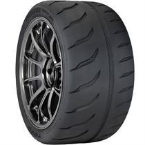 "Pneu Toyo Aro 15"" 195/50 R15 82V  Proxes R888R - Toyo Tires"