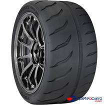"Pneu Toyo Aro 15"" 195/55 R15 85V  Proxes R888R - Toyo Tires"