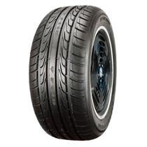 "Pneu Tracmax Aro 22"" 285/35 R22 106V X-sport F110 -"