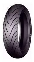 Pneu Traseiro 160/60-17 Michelin Pilot Street Radial 69W Radial XJ6 CB 500 2013 Em Diante -