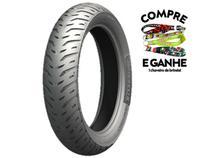 Pneu Traseiro Honda CB 250 f Twister Nova 140-70-17 Pilot Street 2 Michelin 66S tl(SEM Câmara) -