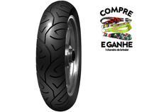 Pneu Traseiro Honda CB 300 r 140-70-17 Sport Demon Pirelli 66H TL( SEM Câmara) -