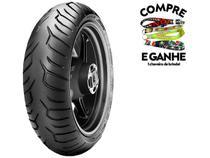 Pneu Traseiro Honda CB 500 r/ CB 500 f/ CB 500 x 160-60-17 Diablo Strada Pirelli 69W TL( SEM Câmara) -