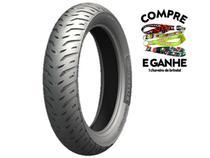 Pneu Traseiro Honda CG/ Titan/ FAN 160 100-90-18 Pilot Street 2 Michelin 62S tl(SEM Câmara) -