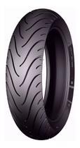 Pneu Traseiro Michelin 140/70-17 Pilot Street Cb 300 Cbr 250 -