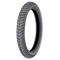 Pneu Traseiro Michelin 90/90/18 City Pro 57P Sem Camara Honda Titan/CG 125/150/160 -