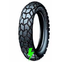 Pneu Traseiro Original Xre300 Michelin Sirac 120/80-18 -