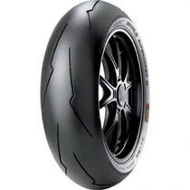 Pneu Traseiro Pirelli 180/55-17 Diablo Supercorsa Spv2 73w * -