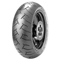 Pneu Traseiro Pirelli CB 600 190/50/17 Diablo 73W Sem Camara -