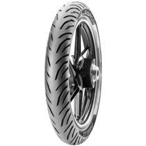 Pneu Traseiro Titan 125 150 Pirelli Super City 90/90-18 Tt -