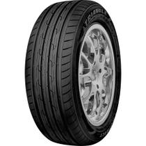 Pneu triangle 185/60r15 88h protract te301