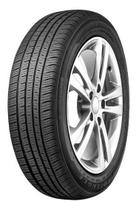 "Pneu Triangle Aro 15"" 185/65 R15 88H TC101 -"