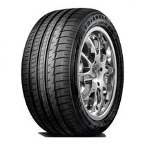 Pneu Triangle Aro 16 205/55R16 TH-201 91V