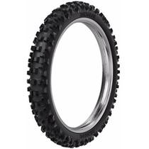 Pneu Trilha Off Road Cross Mini Moto 60/100-14 Rmx35 Rinaldi