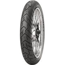 Pneu Triumph Street Twin 100/90-18 56v Tl Scorpion Trail II Pirelli - Pirelli Moto