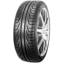Pneu Vectra Civic Cerato  215/45r17 91w Xl Phantom Pirelli