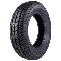 Pneu Viking Aro 13 175/70 R13 82T City Tech 2 - Fabricado Pela Continental -