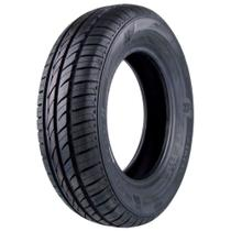 Pneu Viking Aro 14 185/70 R14 88T TL City Tech 2 - Fabricado Pela Continental -
