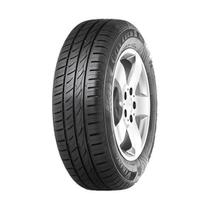 Pneu Viking Aro 14 City Tech II 175/70r14 84T By Continental -