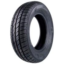 Pneu Viking Aro 15 185/65 R15 88H TL City Tech 2 - Fabricado Pela Continental -