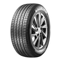 Pneu Wanli 235/55 R17 As-028 103v