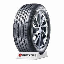 Pneu Wanli 235/60 R18 As-028 103h -