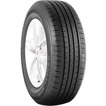 Pneu west lake 185/65r15 88h sp18