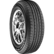 Pneu west lake 195/50r15 82v sp18