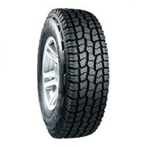 Pneu West Lake 205/60 R16 Sl-369 A/t 205 60 16