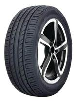 Pneu West Lake 225/50 R17 Sa 37 Runflat 98w
