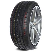 Pneu windforce 205/50r17 93w catchpower 300aa