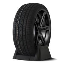 Pneu Windforce Aro 16 215/55R16 93H Catchgre GP100