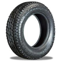 "Pneu Winrun Aro 14"" 175/70 R14 88H Maxclaw AT  Palio, Weekend, Saveiro, Fiat, Strada -"