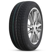 Pneu Xbri Aro 14 175/65r14 82h Premium F3 -