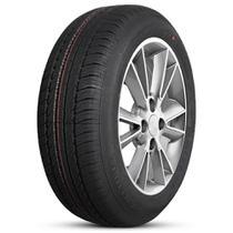 Pneu Xbri Aro 14 175/70r14 84h Premium F1 -