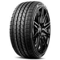 Pneu Xbri Aro 17 205/55r17 95W TL Extra Load Sport Plus 2 -