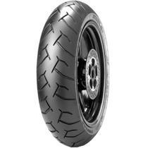 Pneu Xj6 Cb 500 f G 310 R 160/60r17 Zr Tl 69w Diablo Pirelli - Pirelli Moto