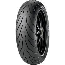 Pneu Xj6 Cb 500 F Ninja 650 160/60r17 Zr 69w Angel Gt Pirelli - Pirelli Moto