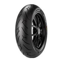 Pneu Xj6 Cb 500 G 310r Ninja 650 160/60r17 D Rosso 2 Pirelii - Pirelli